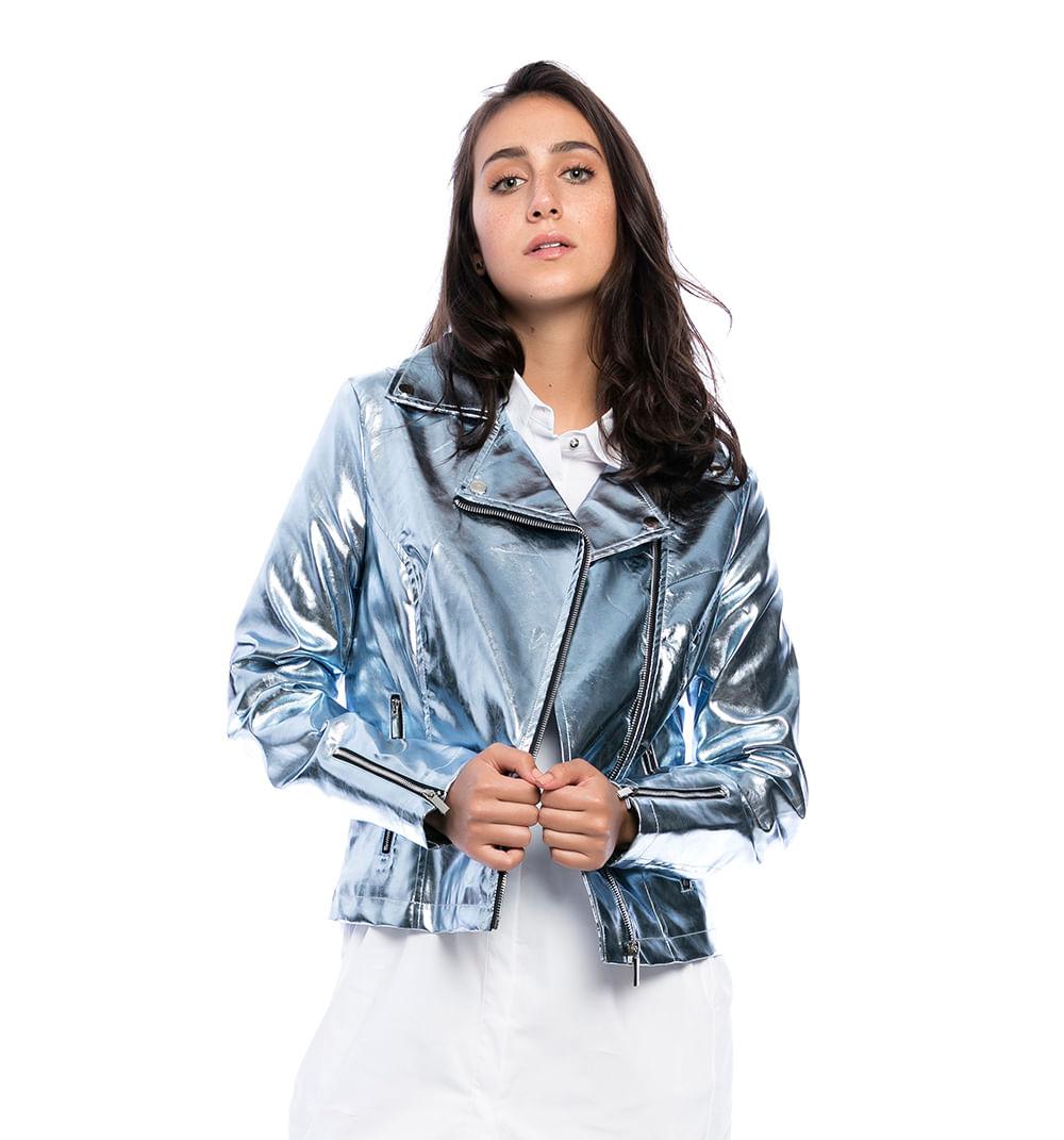 chaquetas-azul-s075317-1