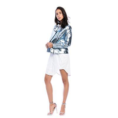 chaquetas-azul-s075317-2