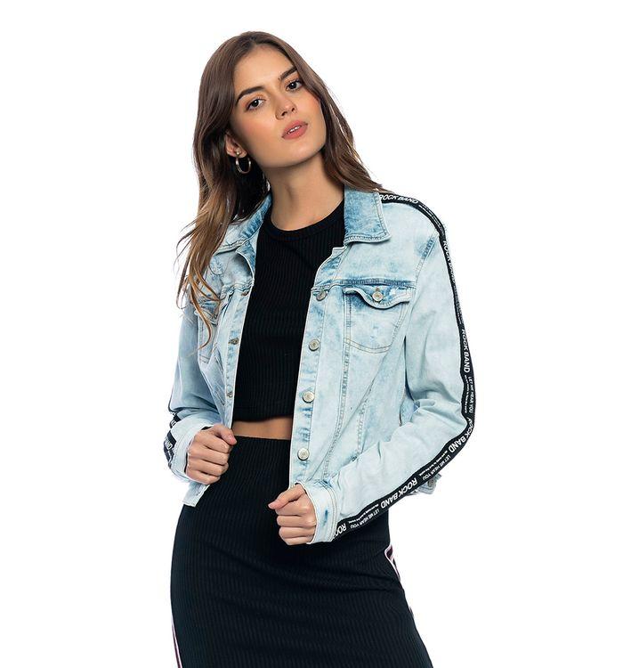 chaquetas-azul-s075327-1