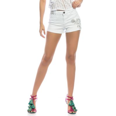 shorts-blanco-s103503-2