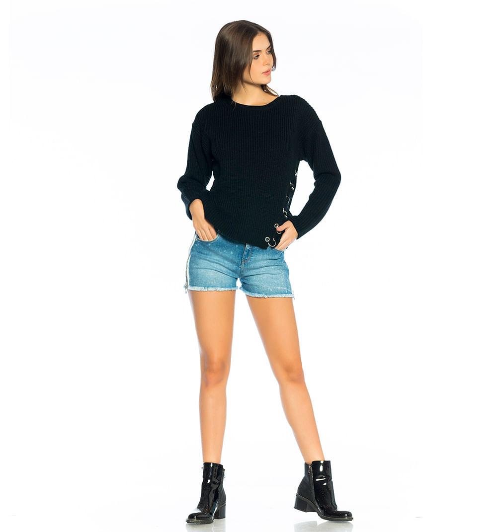 shorts-azul-s103504-1