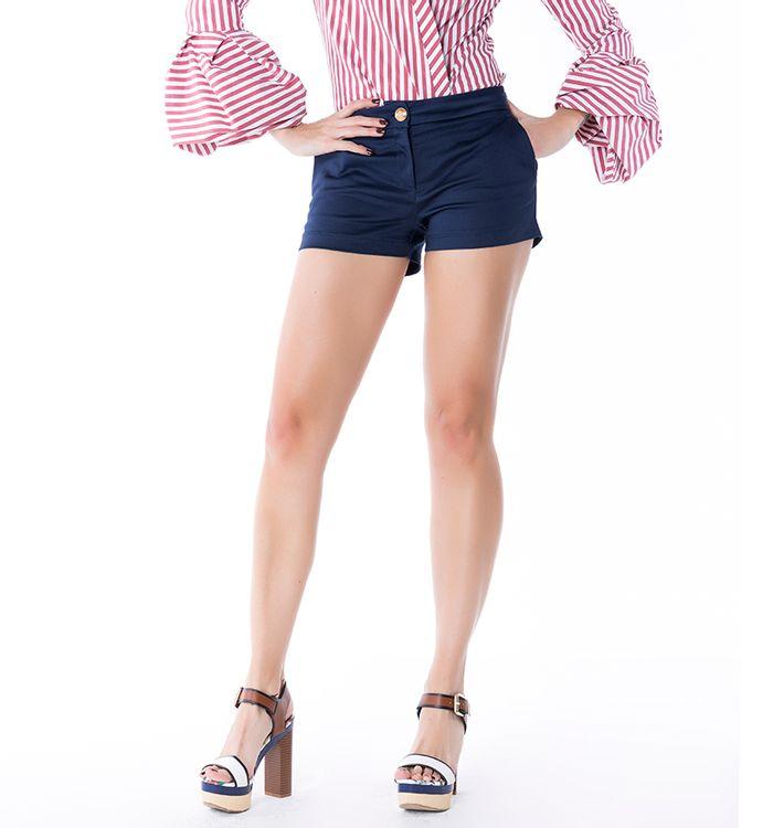 shorts-azul-s103531-1