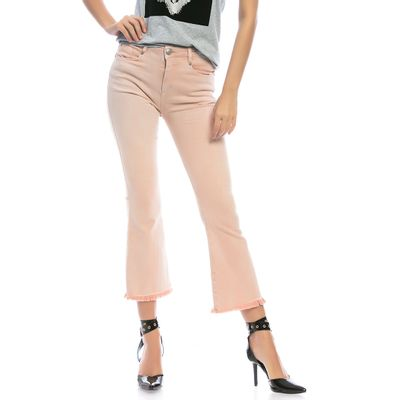 cropped-pasteles-s137407-2