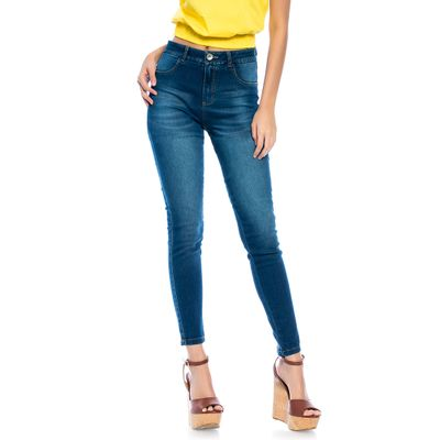 jeggings-azul-s137533-2