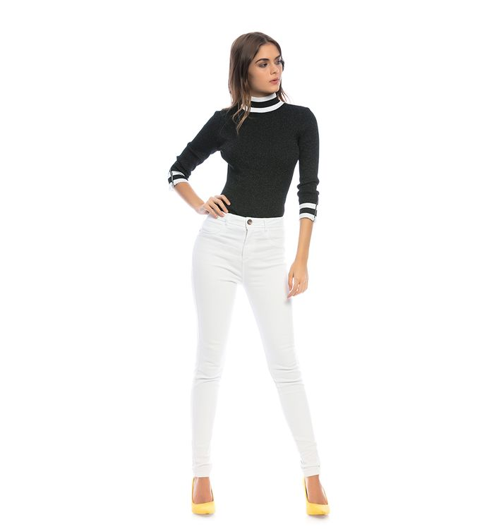 jeggings-blanco-s137534-1