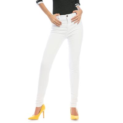 jeggings-blanco-s137534-2
