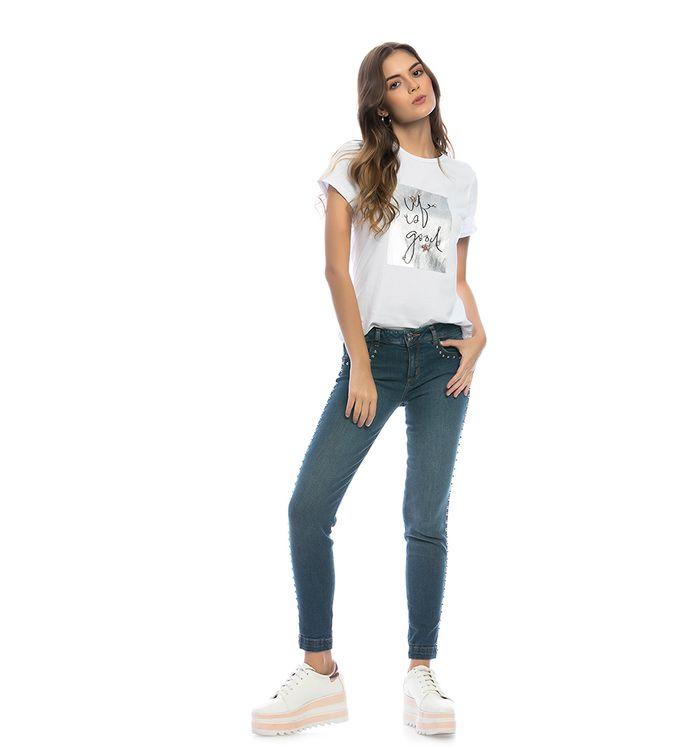 skinny-azul-s137587-1