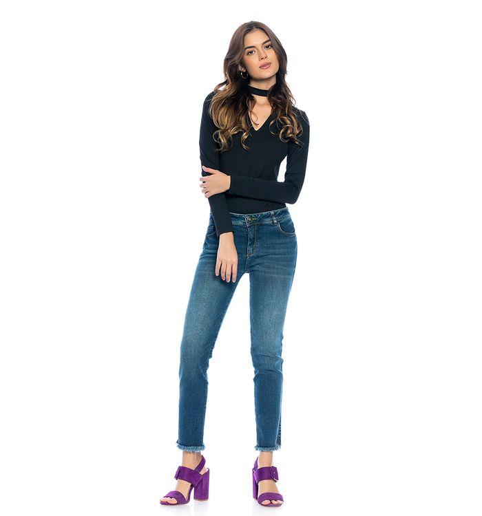 skinny-azul-s137618-1