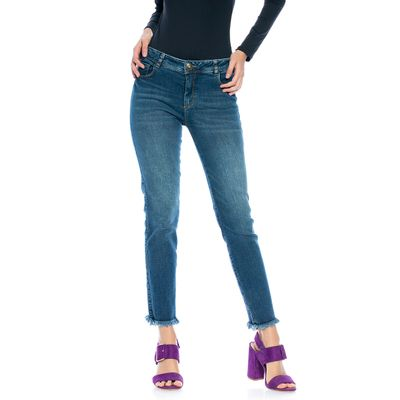 skinny-azul-s137618-2