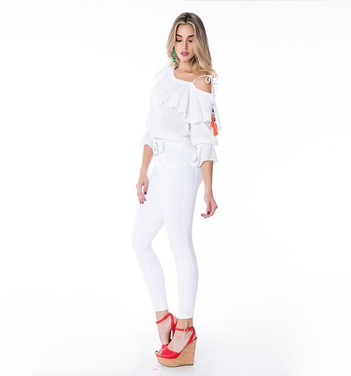ultraslimfit-blanco-s137690-1