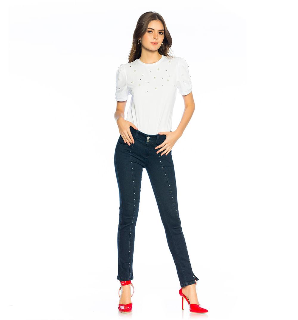 skinny-azul-s137725-1