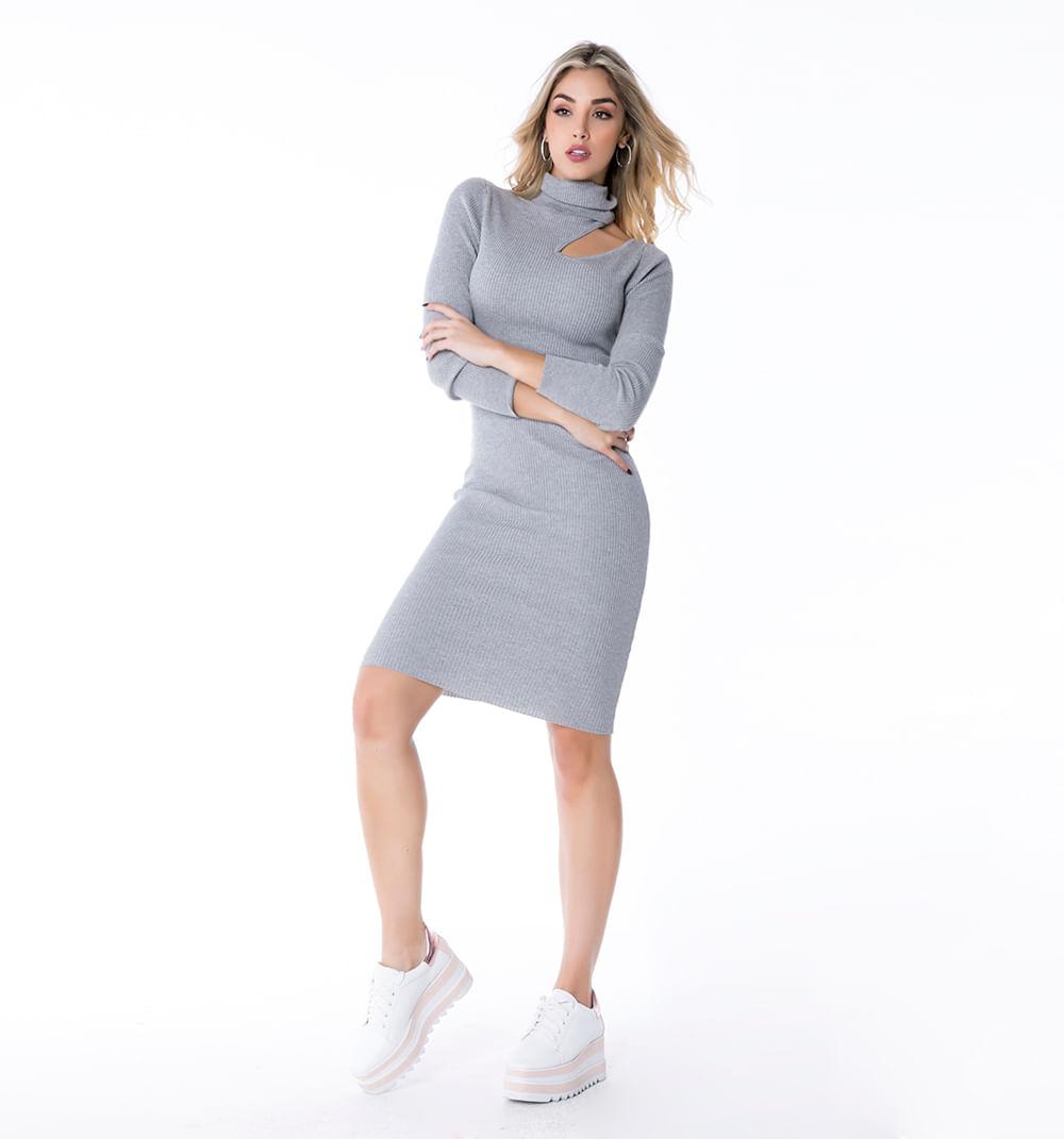 vestidos-gris-s140323-1