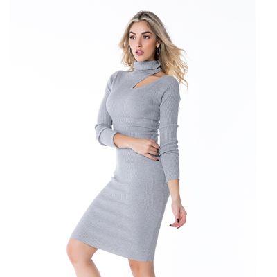 vestidos-gris-s140323-2