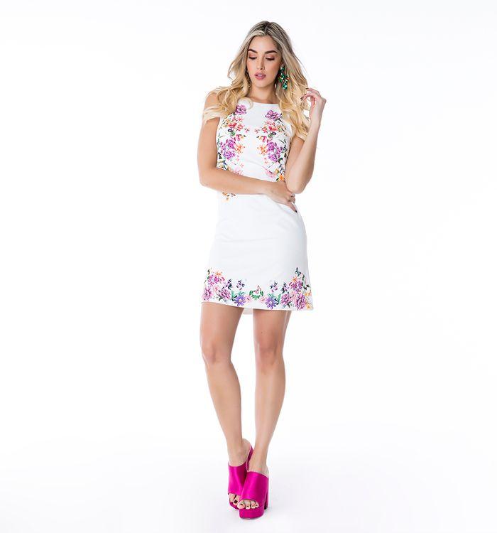 vestidos-natural-s140345-1