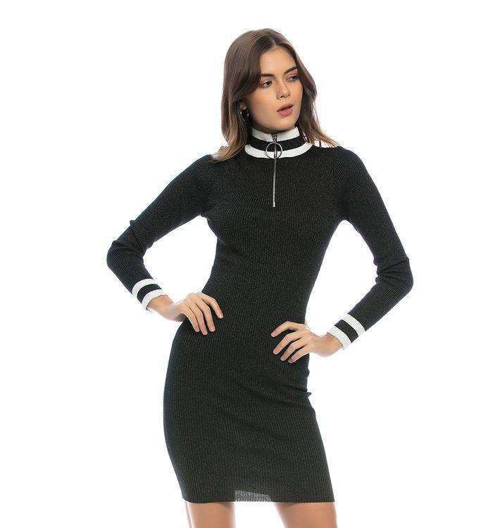 vestidos-negro-s140349-1