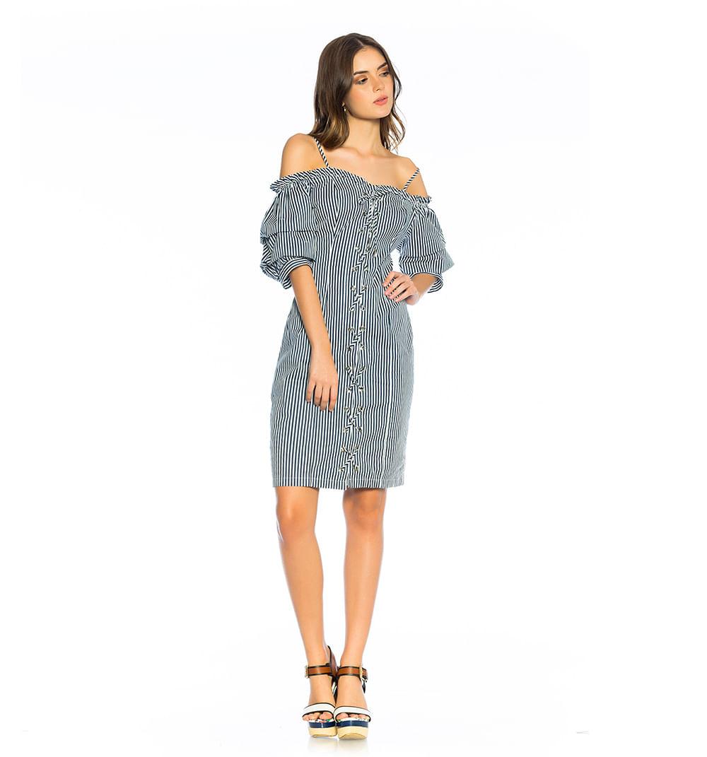 vestidos-azul-s140354-1