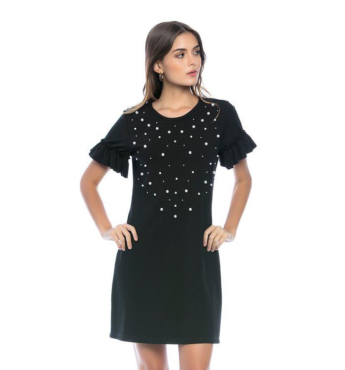 vestidos-negro-s140372-1