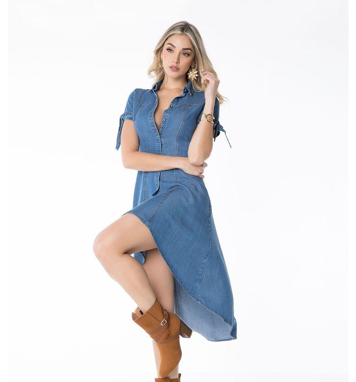 vestidos-azul-s140383-1