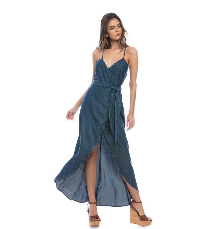 vestidos-azul-s140386-1