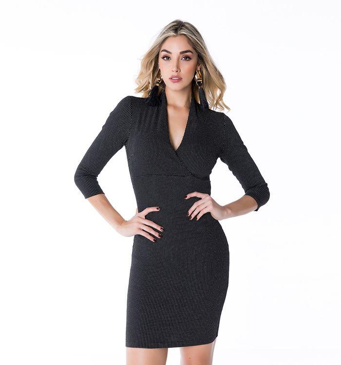 vestidos-negro-s140396-1