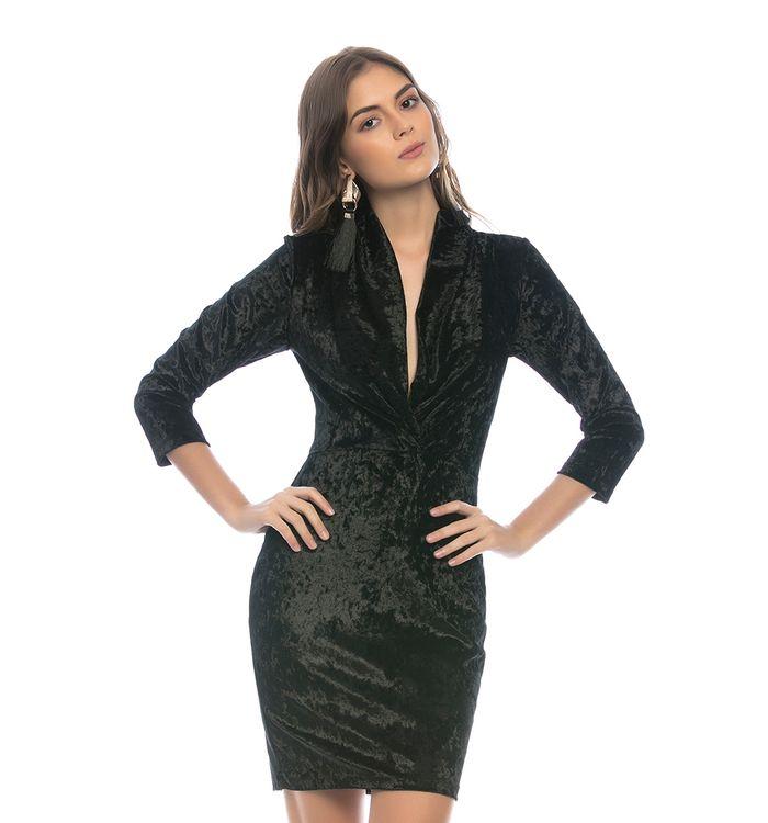 vestidos-negro-s140403-1