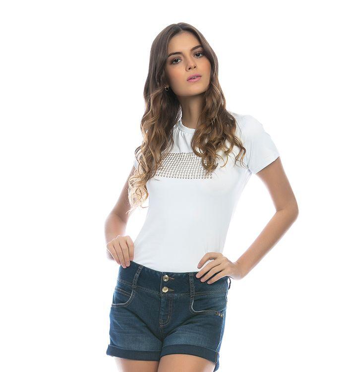 camisasyblusas-blanco-s158333-1