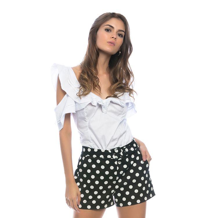 camisasyblusas-blanco-s158402-1