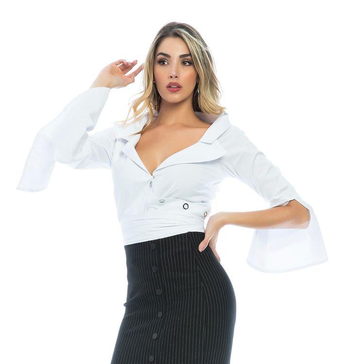 camisasyblusas-blanco-s158409-1