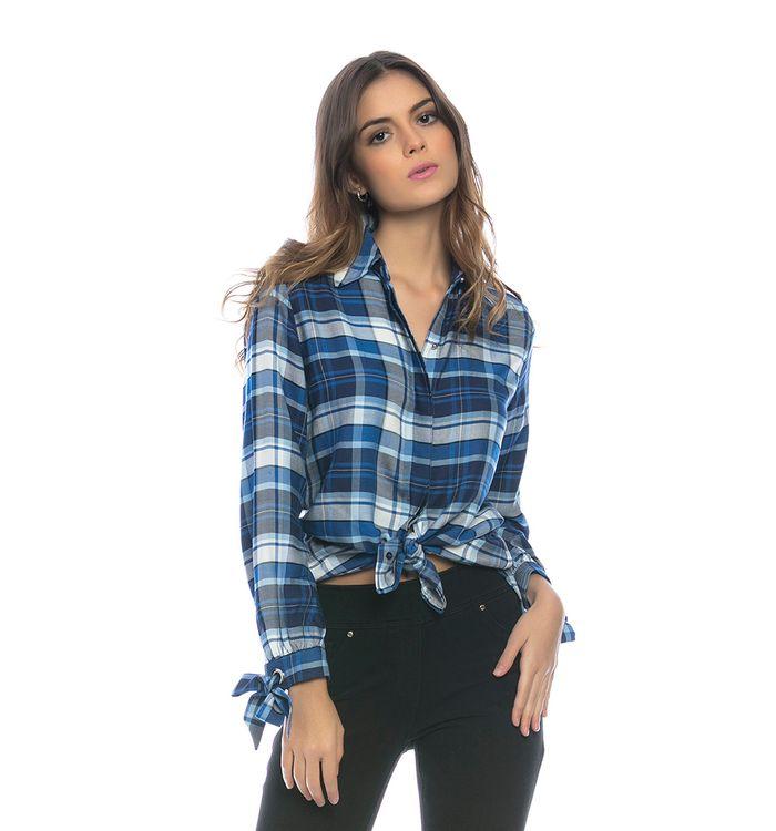 camisasyblusas-azul-s158414-1