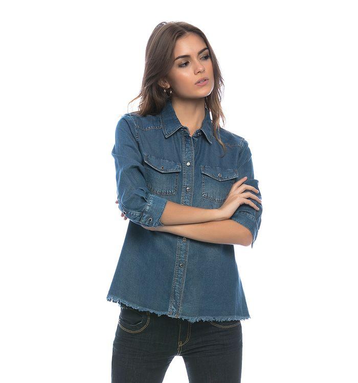 busos-azul-s158440-1