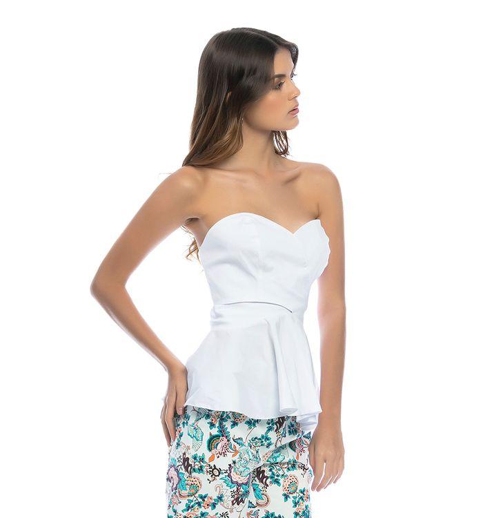 camisasyblusas-blanco-s158452-1