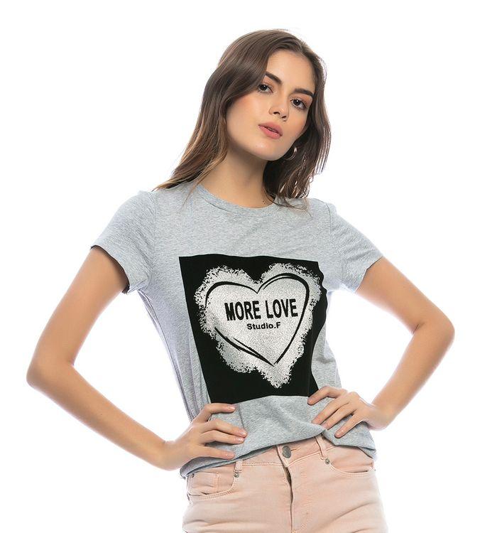 camisasyblusas-gris-s158664-1