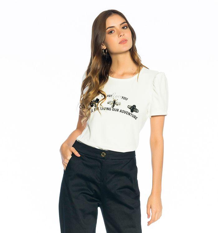 camisasyblusas-natural-s158670-1