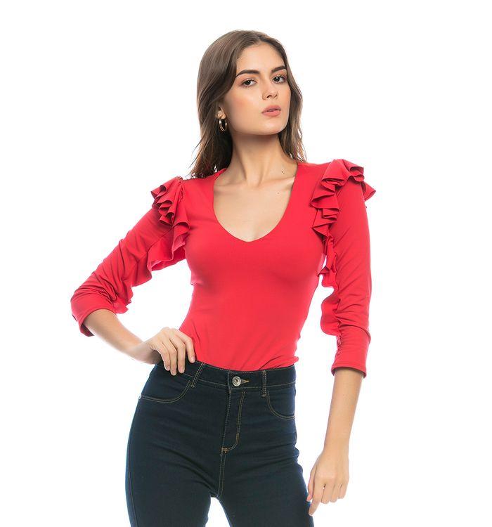 camisasyblusas-rojo-s158698-1