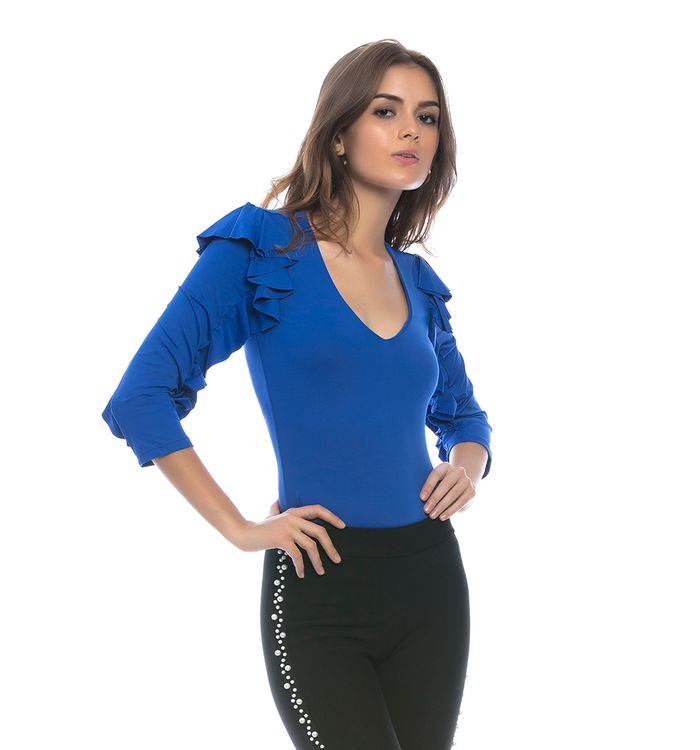camisasyblusas-azul-s158698-1