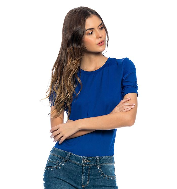 camisasyblusas-azul-s158699-1