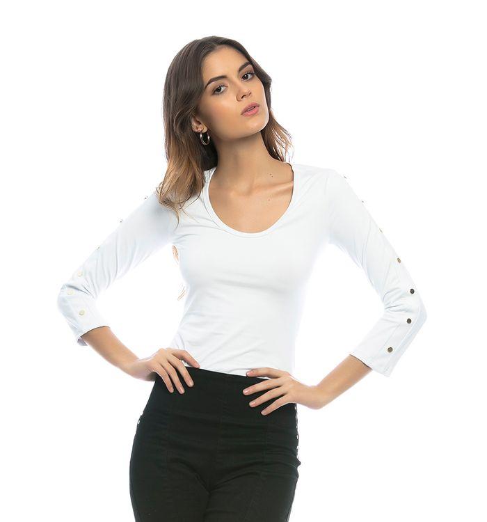 camisasyblusas-blanco-s158704-1