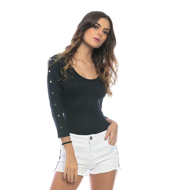 camisasyblusas-negro-s158704-1