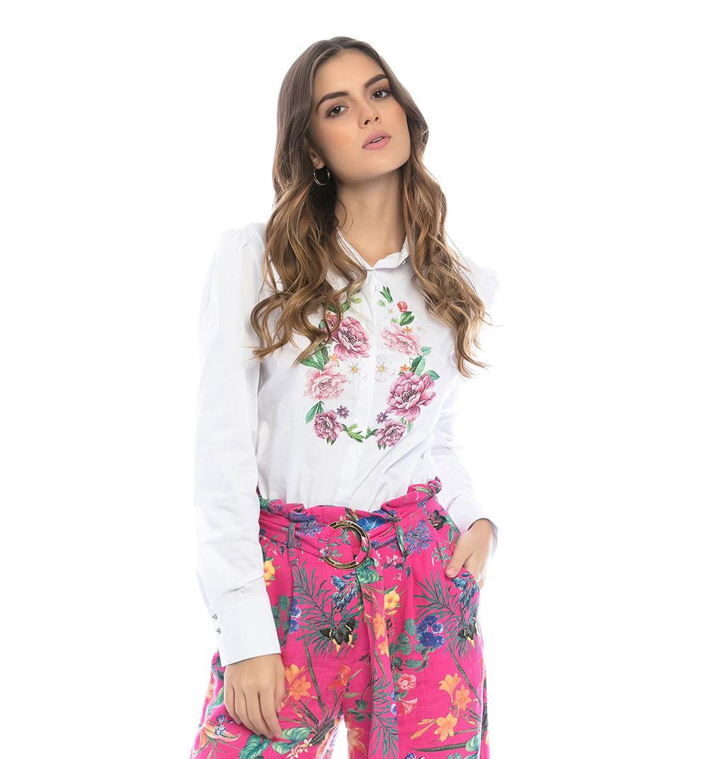 camisasyblusas-blanco-s158723-1