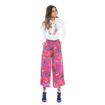 camisasyblusas-blanco-s158723-2