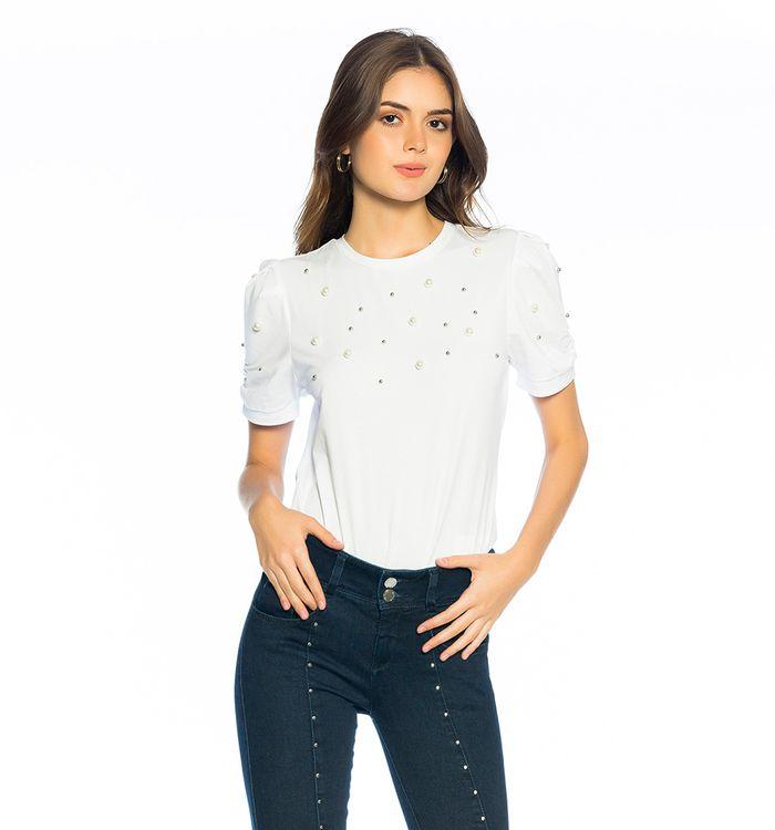 camisasyblusas-blanco-s158728-1