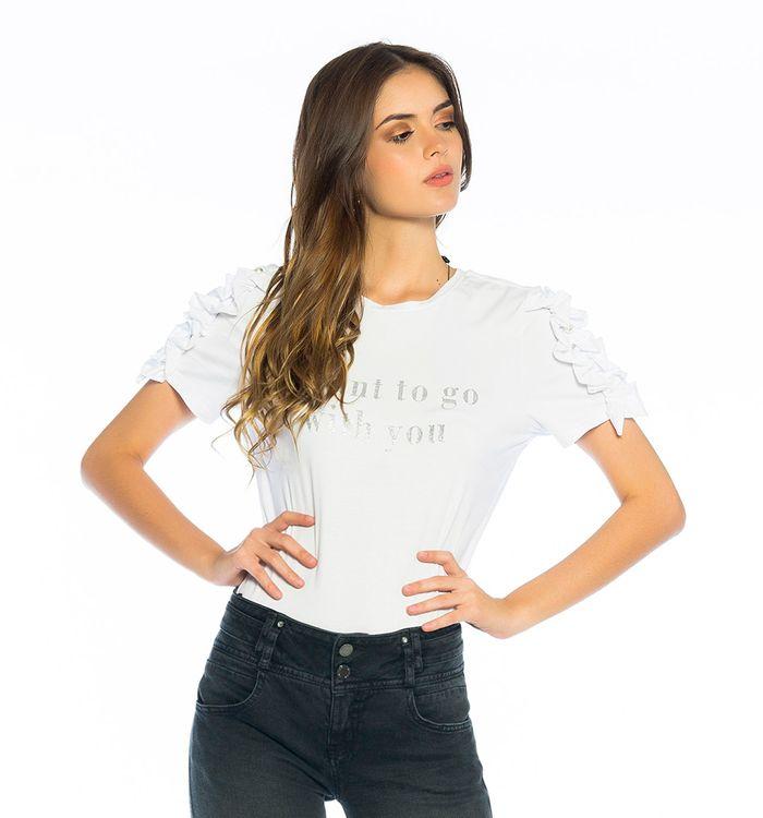 camisasyblusas-blanco-s158729-1