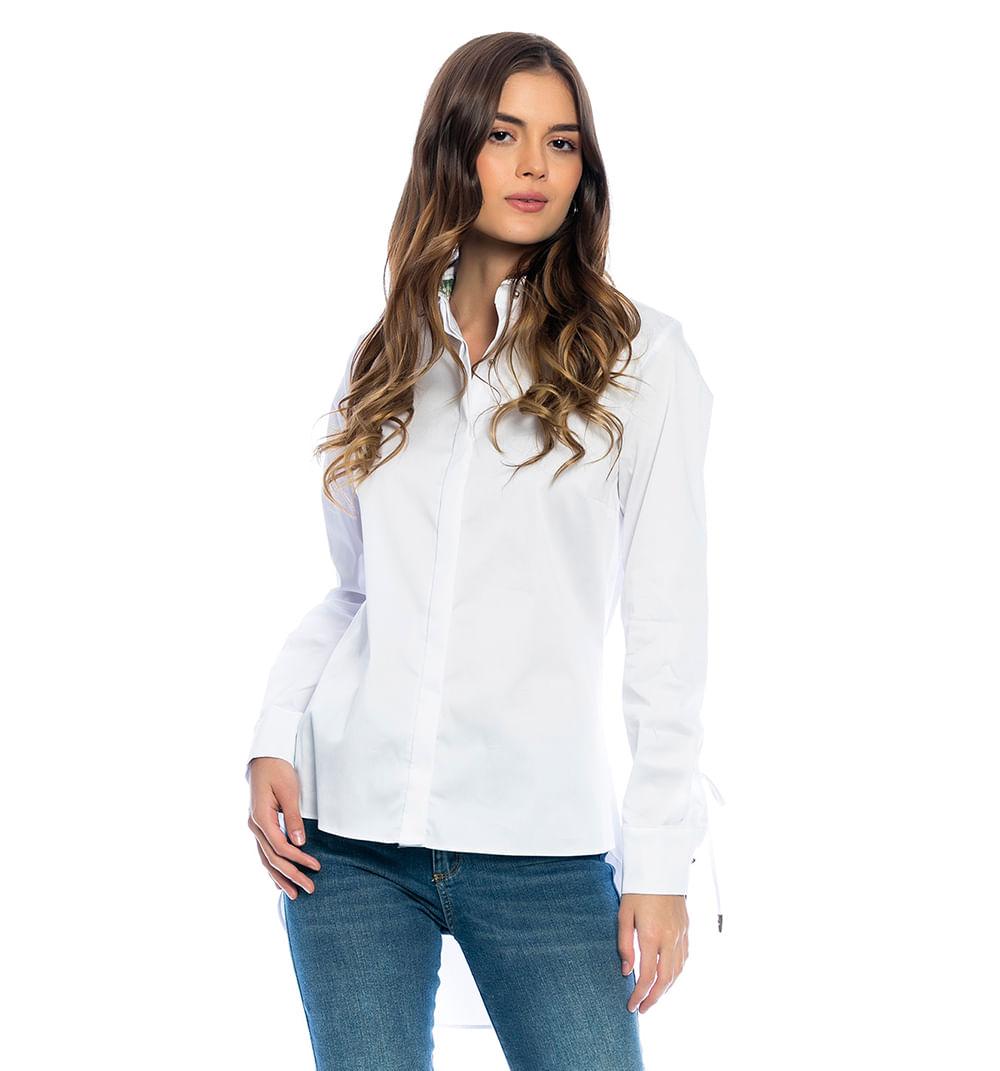 camisasyblusas-blanco-s158730-1