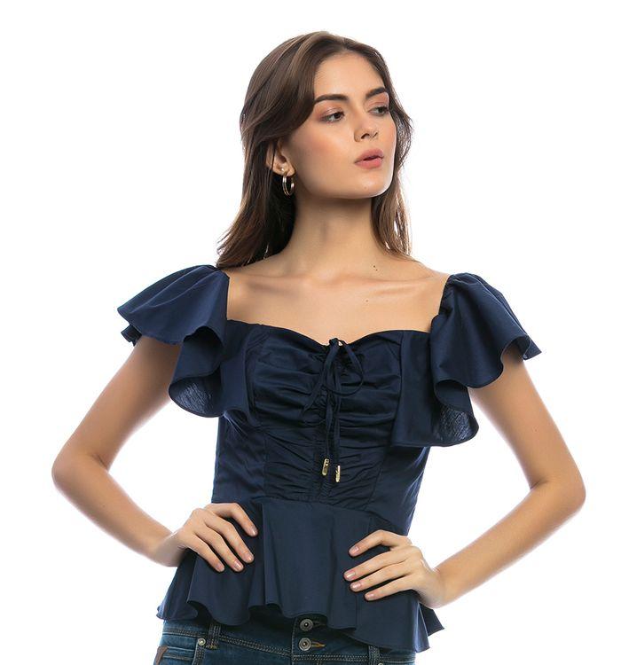 camisasyblusas-azul-s158734-1