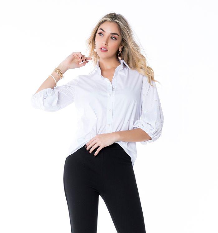 camisasyblusas-blanco-s158752-1