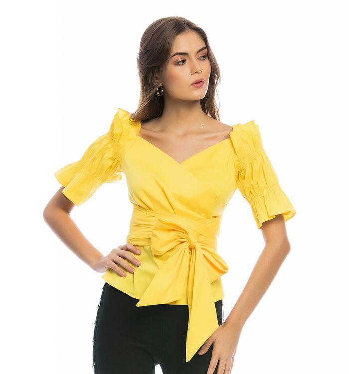 camisasyblusas-amarillo-s158759-1