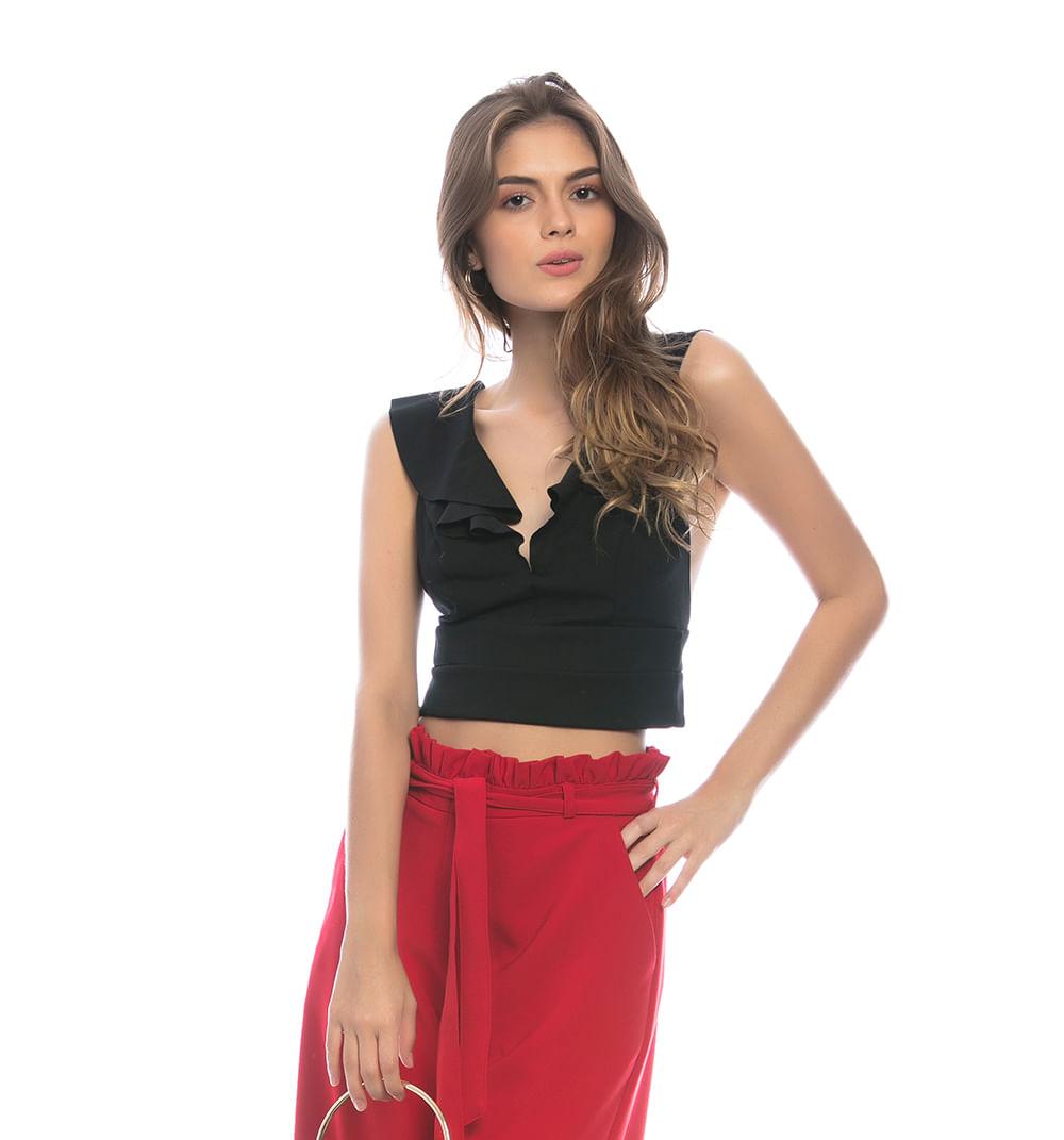 camisasyblusas-negro-s158764-1