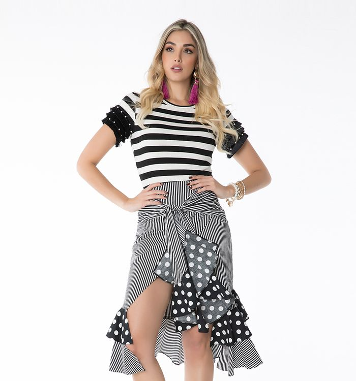 camisasyblusas-negro-s158777-1