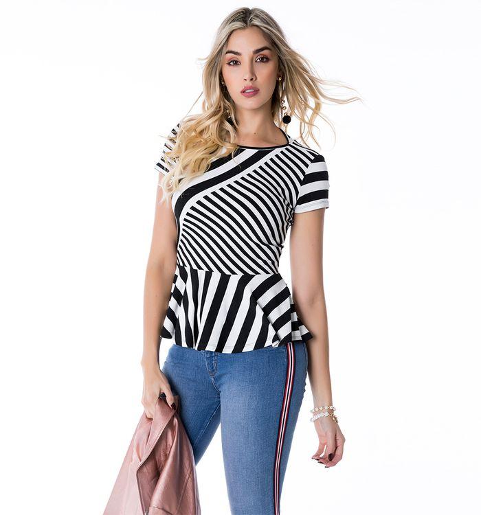 camisasyblusas-negro-s158846-1