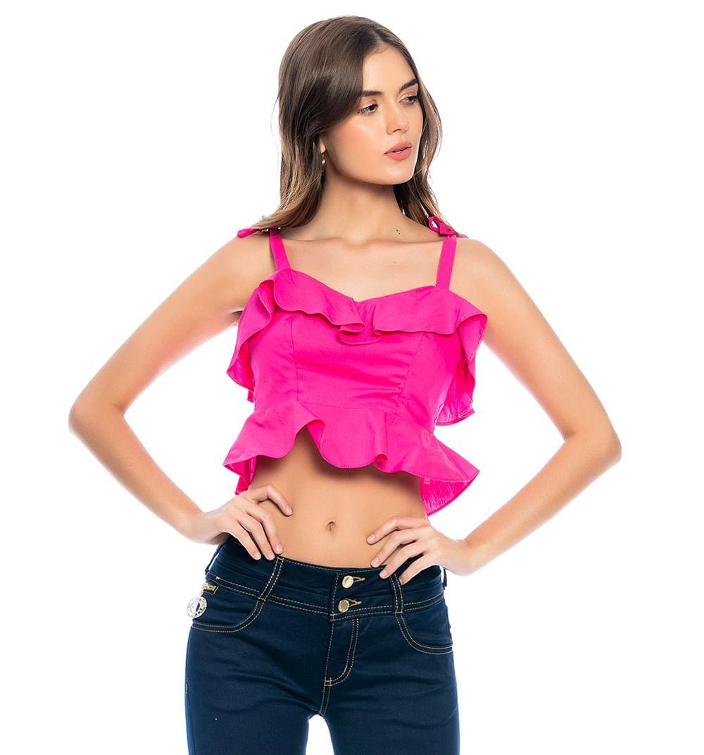 camisasyblusas-fucsia-s158858-1